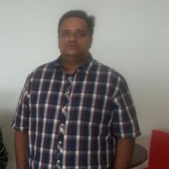 Anand S I.