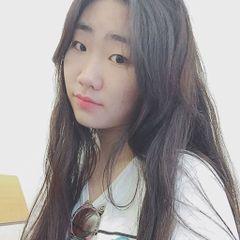 Qiongdan  S.