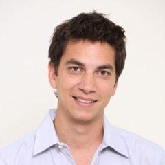 Yanir C.