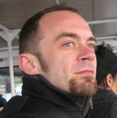 Szymon Tomasz S.