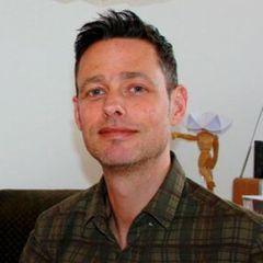 Martyn W.