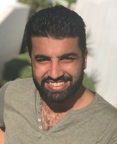 Abdelrhman A.