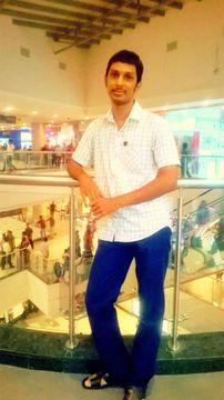 Rahamaan S.