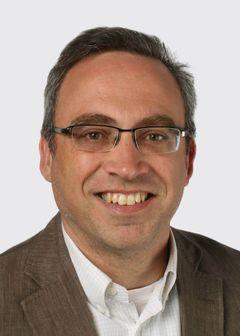 Johan van der S.