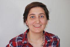 Samia D.