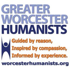 Greater Worcester H.