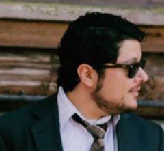Gabriel O.