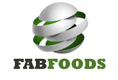 FAB F.