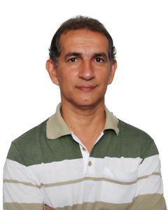 José Veloso Vinhas J.
