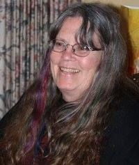 Sally P.