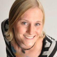 Heather Ponchita G.