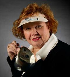 Cathy D C.