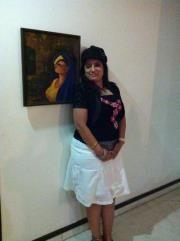 Kavita S.