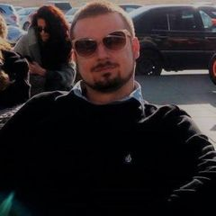 Radoslav T.
