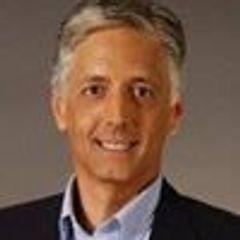 Howard F.