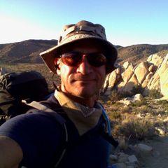 Todd Jason D.