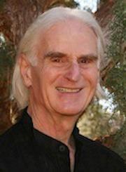 Christopher F.