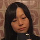 Masayo