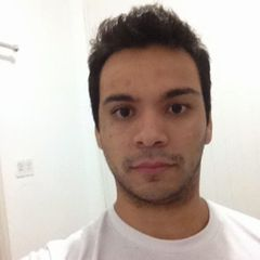 Vinicius T.