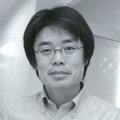 Nobuhiro *Nob* S.