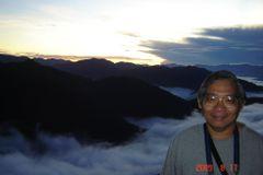 Peter Lau T.