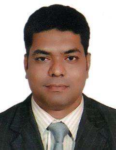 Abdul Waheed K.