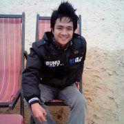 Nguyen Trong T.