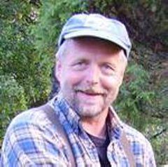 Geir Magnar L.