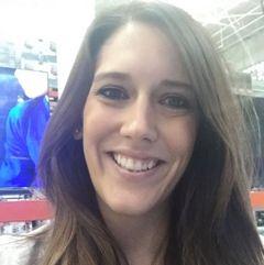 Kristina Lynn J.