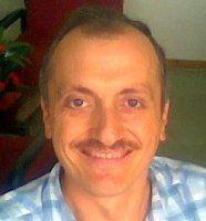 Γιάννης Α.