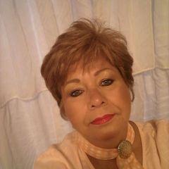 Debra H.