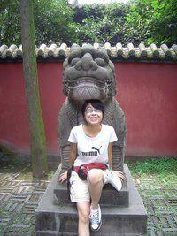 Ling Ling L.