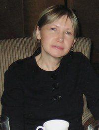 Anna (Anya) C.