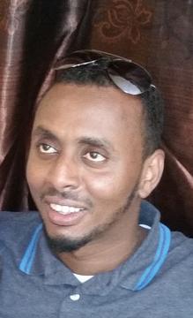 Abdoulkader M.