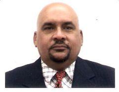 Juan V.