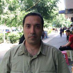Hamid Reza Z.