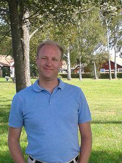 Göran F.