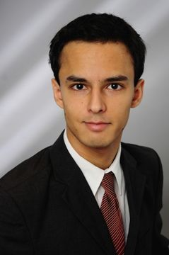 Arijit G.
