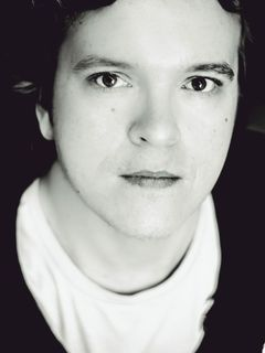 Lauri K.