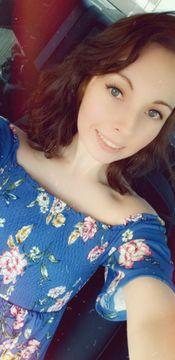 Mikayla R B.
