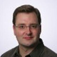 Steven C.