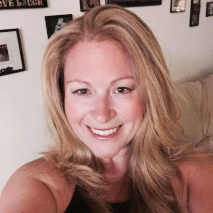 40 plus dating app Dallas krok upp hem sida