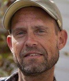 Carsten H.