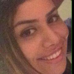 Sumaya Abu E.
