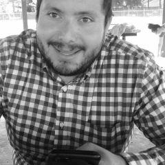 Jorge Alejandro M.