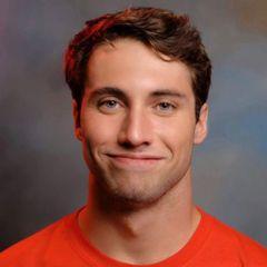 Zach P.