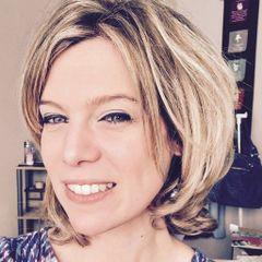 Alison De G.