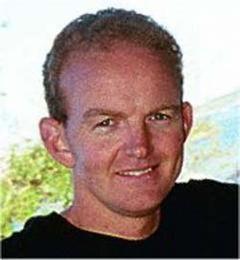 Ross J.