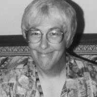 Sandra J R.