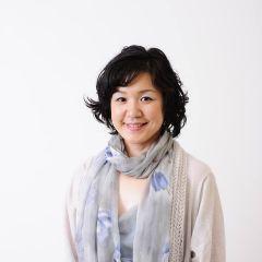 Cocoa(Yasuko) W.
